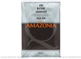 ADA Aquasoil New Amazonia