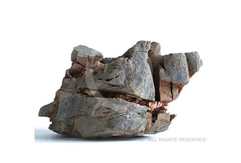 Aku Stone