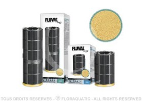 Cartouche nitrate Fluval G6