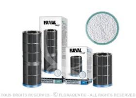 Fluval Série G - Cartouche d'élimination des Phosphates