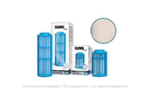 Fluval Série G - Cartouche de pré-filtration extra fine