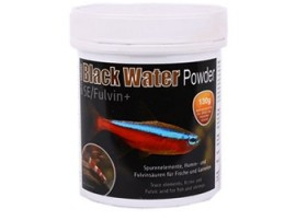 SaltyShrimp - Black Water Powder SE/Fulvin+