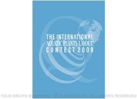ADA Contest Book 2009