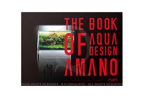 Book of ADA - catalogue ADA 2014
