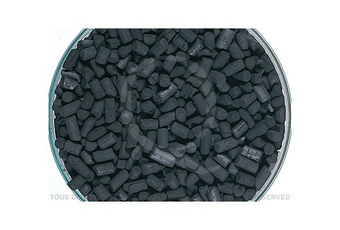 ADA NA Carbon