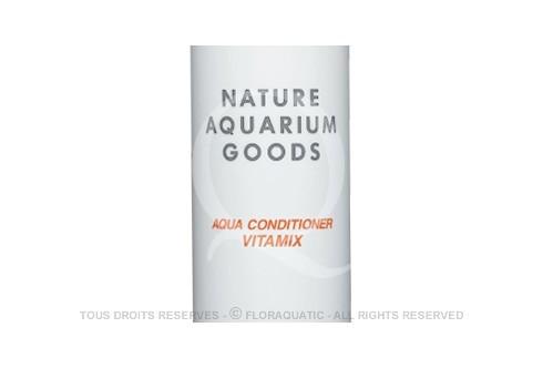 ADA Conditioner Vitamix