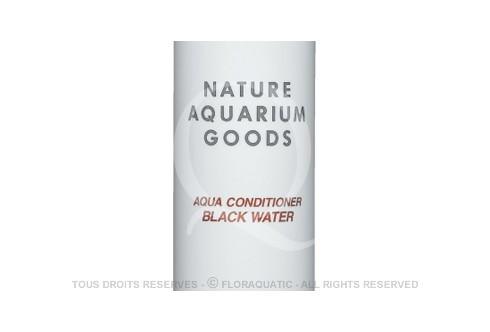 ADA Conditioner Black Water