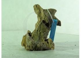 Racine Nue Black Drift Wood RNBDWM1024