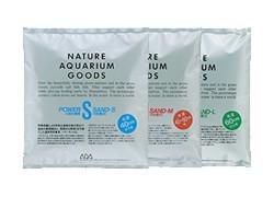 Substrats nutritifs