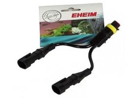 EHEIM Répartiteur cable pour Power LED