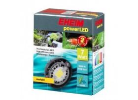 EHEIM Spot seul pour lampe PowerLED daylight 7 Watts