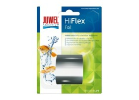 JUWEL Hiflex foil 240cm