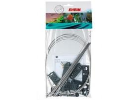 EHEIM Cable de suspension pour Power LED/+