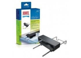 JUWEL Helialux led universal fit (support tige)