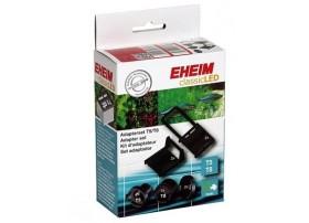 EHEIM Kit d'adaptateur T5/T8 pour Classic LED