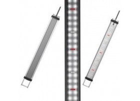 EHEIM Rampe power led+ fresh daylight 487mm 13w