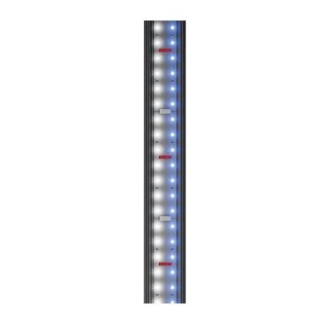 EHEIM Rampe Power LED+ marine hybrid 1074mm