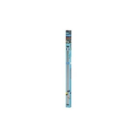 EHEIM Rampe Power LED+ marine hubrid 360mm