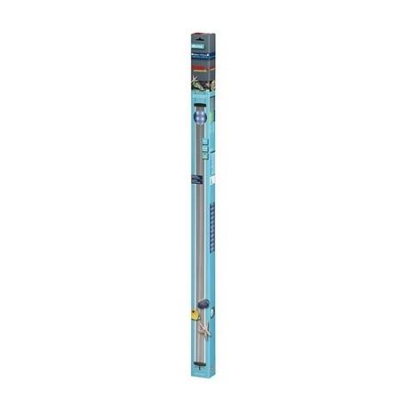 EHEIM Rampe Power LED+ marine actinic 771mm