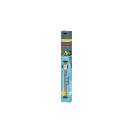 EHEIM Rampe Power LED+ fresh daylight 953mm