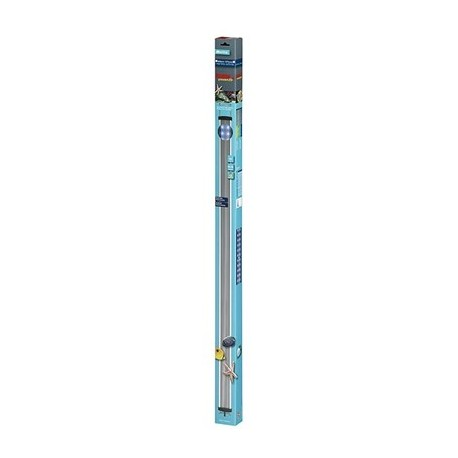 EHEIM Rampe Power LED+ marine actinic 1226mm