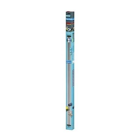 EHEIM Rampe power led+ marine hybrid 1349mm 44.3w