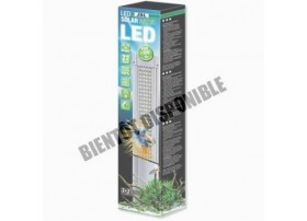 LED SOLAR NATUR 59w 1149/1200mm JBL