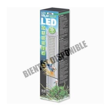 LED SOLAR NATUR 59w 1149/1200mm JBL