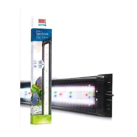 JUWEL Réglette Helialux Spectrum 800- 32 watts