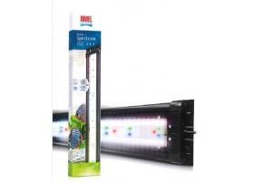 JUWEL Réglette Helialux Spectrum 1200- 60 watts