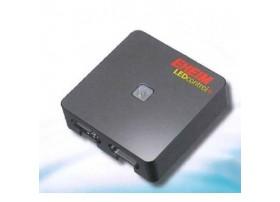 EHEIM LEDcontrol+ - simulateur éclairage sans fil
