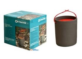 OXYDATOR W  15x18cm
