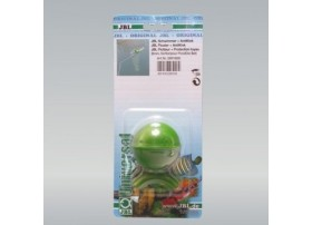 JBL Flotteur + protection tuyau
