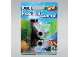 PROSILENT CONTROL JBL