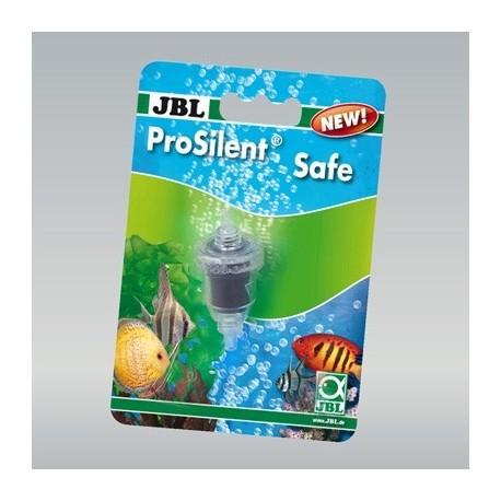 JBL Prosilent safe