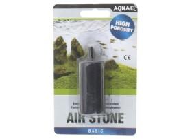AQUAEL Diff.cylindre noir 25x50 blister 1p