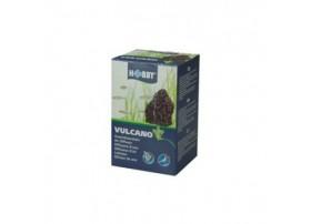 HOBBY Vulcano diffuseur naturel 11x 8 mm