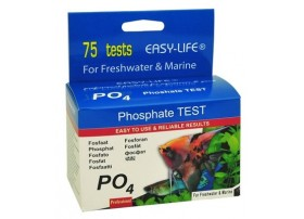 KIT TEST PHOSPHATE EASY LIFE