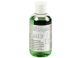 SOLUTION PH 7  100ML DUPLA