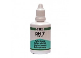 PROFLORA Solution pH 7 50ml