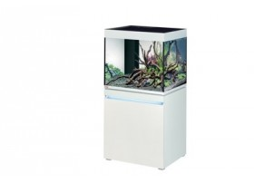 Aquarium INCPIRIA 230 combi ALPIN 2 x power LED+