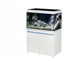 EHEIM Aquarium Incpiria 330 - alpin