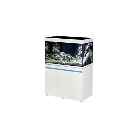 Aquarium INCPIRIA 330 combi ALPIN 2 x power LED+