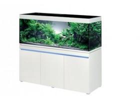 EHEIM Aquarium Incpiria 530 - alpin
