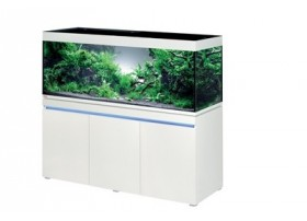 Aquarium INCPIRIA 530 combi ALPIN 2 x power LED+