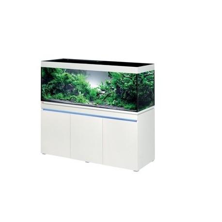 Aquarium INCPIRIA 530 combi ALPIN 2 x power LED+