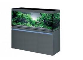 EHEIM Aquarium Incpiria 530 - graphite