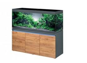 EHEIM Aquarium Incpiria 530 - graphite / nature