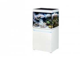Aquarium INCPIRIA MARINE 230 combi ALPIN 4 x power LED+