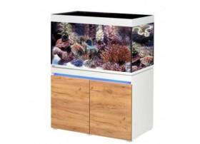 EHEIM Aquarium Incpiria Marine 330 - alpin / nature